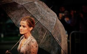Emma Watson, Emma Watson, nia, Hermoso, actriz