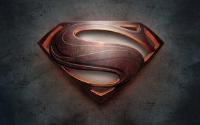 logo, Super Meng, film