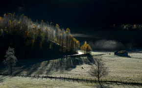 kleivaland, totlandsvik, Rogaland fylke, Norvegia