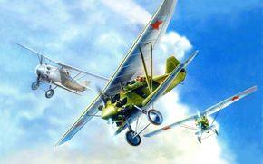 спроектированным, советский, спроектирован, Павлом Сухим, серийно, русские крылья, строился, первым, арт, самолетом, одноместный, стал, который, самолет, в, ВВС СССР., истребитель