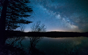 Lakeside, Via Lattea, Roche Lago, Thompson-Nicola, British Columbia, Canada