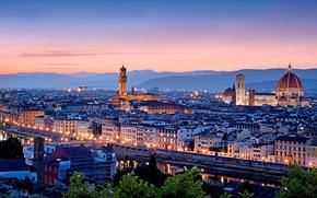 toscana, Toscana, Italia, Firenze, firenze