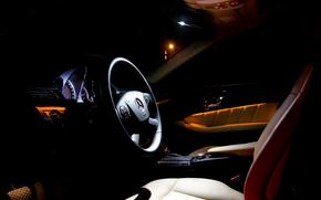 mercedes-benz e class, machine, Car