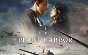 Pearl Harbor, Pearl Harbor, film, film