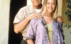 kristanna loken, James Brolin, Pensacola Wings of Gold