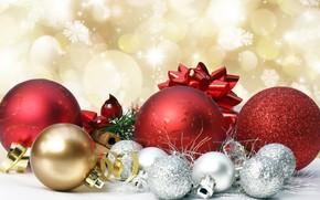 Christmas, Christmas decorations, ornamentation, Boże, Narodzenie, święta, bombki, dekoracje