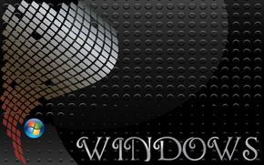 Hintergrundbilder, Hintergrundbilder für Windows, 3d