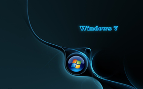 wallpapers, обои для windows, 3d