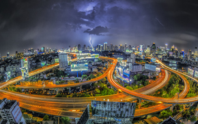 Bangkok, Thailand, bangkok
