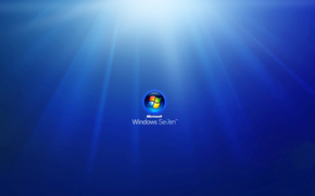 windows, wallpapers, 3d