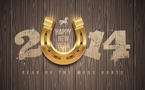happy, holidays, merry, christmas, new, year, 2014