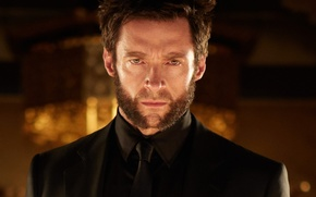 Hugh Jackman, X-Men, Wolverine, Wolverine, comic strip, cartoon