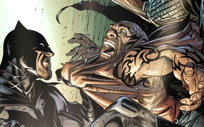 art, Batman, Bruce Wayne, Dark Knight, The Dark Knight, comic strip, cartoon