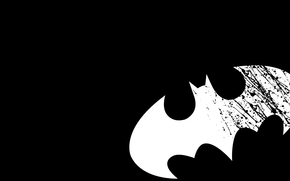 art, Batman, Dark Knight, The Dark Knight, comic strip, cartoon