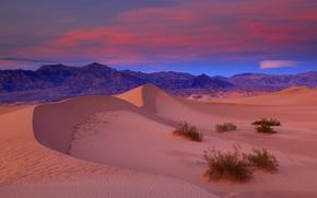Национальный парк, Долина Смерти, Калифорния