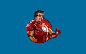iron man, man of iron, Tony Stark, marvel, marvel