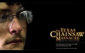 Техасская резня бензопилой, The Texas Chainsaw Massacre, фильм, кино