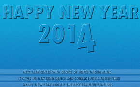 Happy New Year, happy, new, year, nor tari, 2014, merry cristhmas, am, armenia