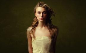 """Keira Knightley"", model, actress, beauty"