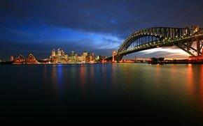 Sydney, Nueva Gales del Sur, Australia