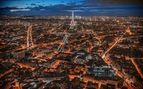 巴黎, 法国, 巴黎, 法国