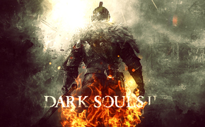 x, dark souls 2