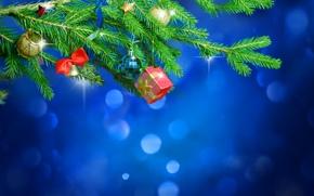 Decorazioni di Natale, campana, capsula, donazione, Palloncini, abete, Capodanno, FILIALE