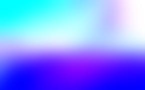 背景, COLOR, 空, 光, 霧