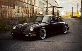 Porsche, порше