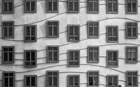 ◫ ◫ ◫ ◫ ◫ ◫ ◧ ◫, home, wall, windows