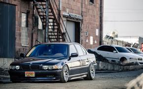 BMW, BMW, boomer