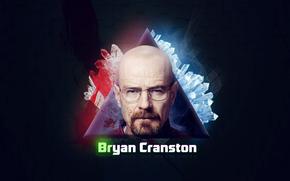 hombre, sangre, brillante, Bryan Cranston, todas las longitudes, abstracción, anfetamina, asesino
