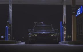 фары, Бумер, BMW, БМВ