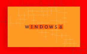 hi-tech, COLOR, computer, operating system, text, TEXTURE