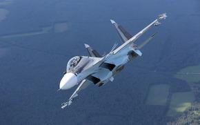 fighter, flight, Double, multi-purpose