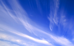 carta da parati, natura, nuvole, cielo