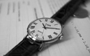 relojes de época, Mira haz, de alta tecnología, ver, Vendimia, Soviético, Relojes soviéticos, en blanco y negro, reloj retro