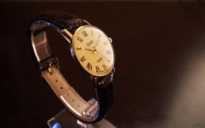 reloj retro, ver, Mira haz, de alta tecnología, Vendimia, Soviético, en blanco y negro, relojes de época, Relojes soviéticos