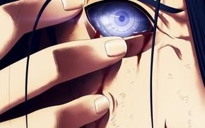аниме, Клан учиха, Длинные Волосы, Глаза, акацки, парень, Кровь, Мадара, Наруто, наруто, Учиха мадара, Злой взгляд
