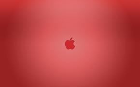 emblem, apple, computer, gadget, logo