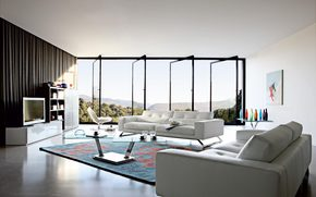 style, room, interior, home, design, villa