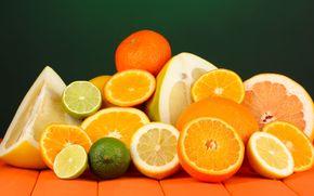 food, fullscreen, wallpaper, oranges, Widescreen, Widescreen, orange, fruit, background