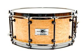 musical, drum, professional, tool