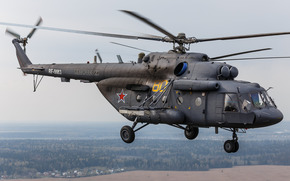 flight, helicopter, multi-purpose