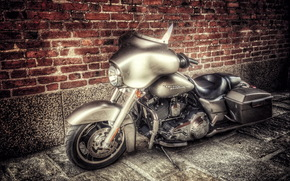 background, motorcycle, motorcycles