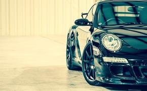 Porsche, Porsche