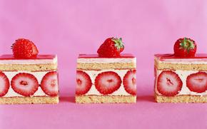 mood, miscellanea, food, strawberry, holidays