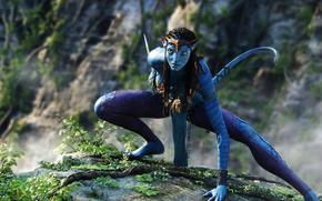 Film, Avatar, miscellanea, Attori, fantastika.fentezi
