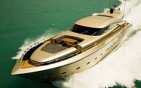 Yacht, sudno.korabli, versenden, Schiff
