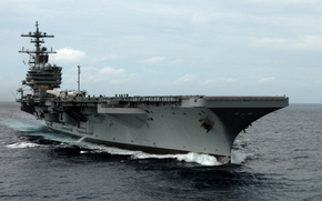 aircraft carrier, ship, ship, ships, transportation